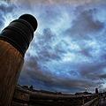 Photos: 20110904_173434_0