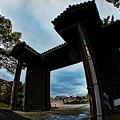 Photos: 20110904_173320_1