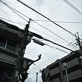 Photos: 2011-03-21の空