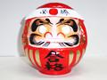 goukaku-red01-b[1]