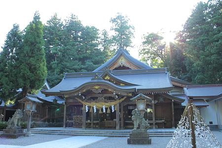 shirayamahime-12