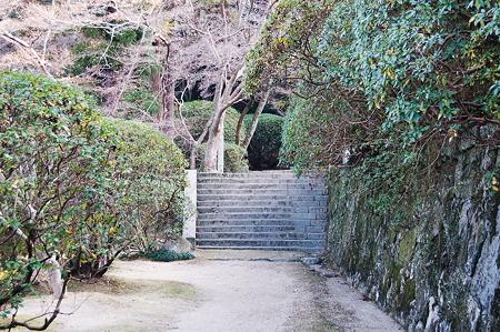 2012年01月09日_DSC_0473長岳寺