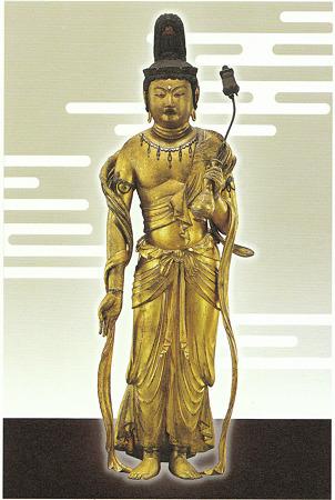 ボストン美術館日本美術の至宝30