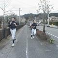 宮崎西高、春のセンバツ決定!29