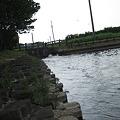 Photos: 遠州池 (1)