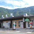 Photos: しなの鉄道 戸倉駅