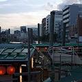 Photos: x2011 07 02 012