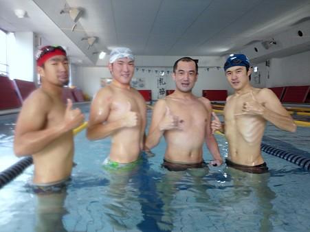 111229 swim