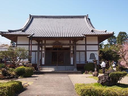 2012 桜 延岡