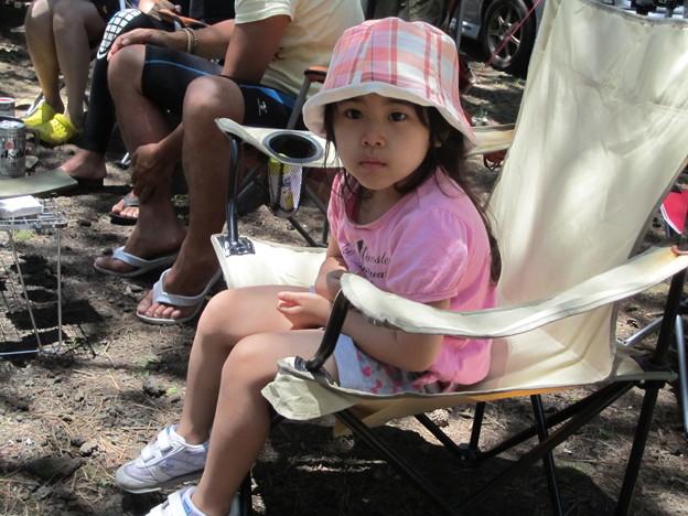 Photos: 2011海の日3連休本栖湖_025