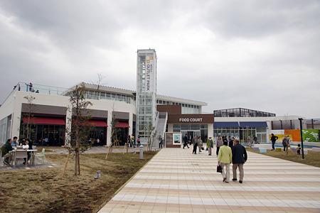 20120420_三井アウトレットパーク 木更津