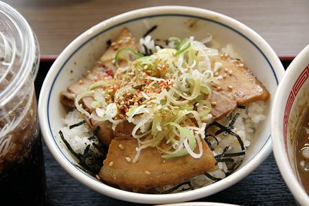 20120420_松戸富田製麺 豚飯