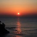 希望の輝き・福島