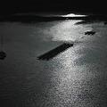 英虞湾の輝き