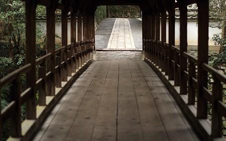 東福寺06
