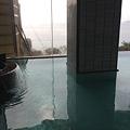 写真: Hotel Kanyo, Indoor