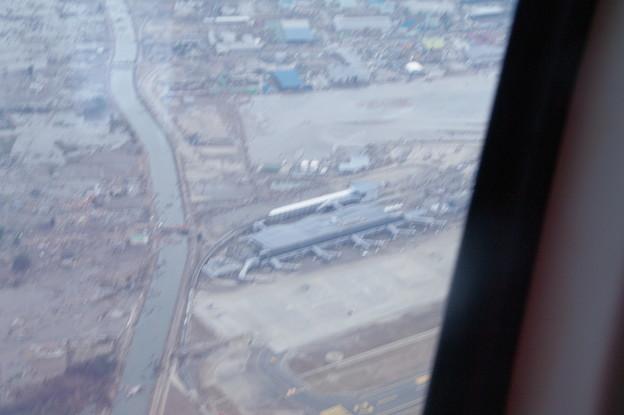 Sendai Airport_03-14-2011
