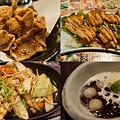 Photos: 新宿 居酒屋で・・・・