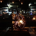 EOS_Kiss_X2_11-12-10_0096