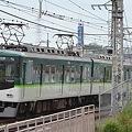 Photos: 2011_0501_162200T