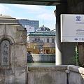 2011_0919_085602T 大江橋
