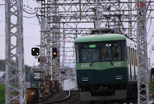 2010_1024_154855(0)T 【6005F】
