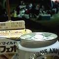 Photos: 30分だけ花見now! i...