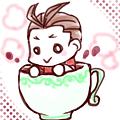 桃の紅茶って美味いの?