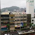 Photos: s3099_長崎電気軌道1502号