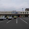 Photos: s6467_都城駅_宮崎県都城市_JR九州