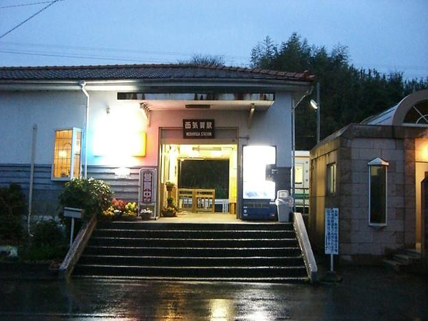 r0467_西気賀駅_静岡県浜松市_天竜浜名湖鉄道
