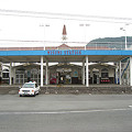 r4514_三角駅_熊本県_JR九州