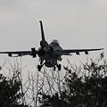 F-2A Approach2