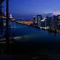 Photos: シンガポール・マリーナベイサンズ3