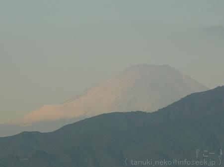 111004-富士山 (2)