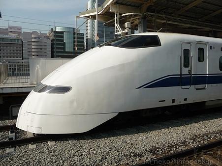 120224-300系 (9)