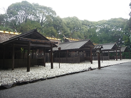 120305-月読宮 (4)