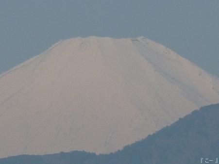 110405-富士山 (4)