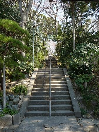 110406-妙本寺 (41)