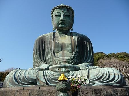 110406-鎌倉大仏 (7)
