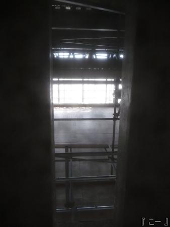 110417-姫路城 (151)