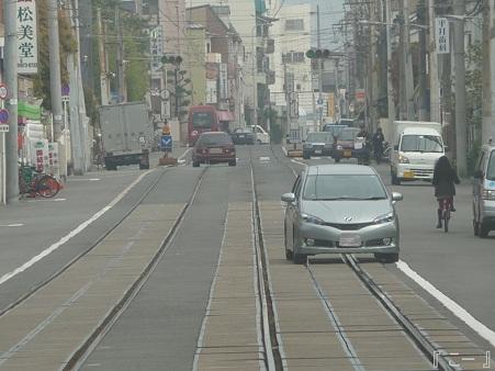 110416-阪堺電車 (4)