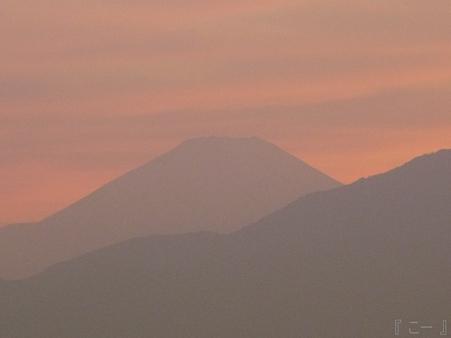 110513-富士山 (3)