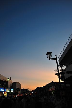 20110716_193740_raw_01
