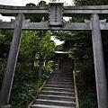 写真: 20110716_170228_raw_01