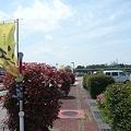 Photos: P1210832河毛駅