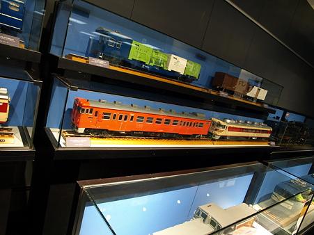 交通科学博物館73