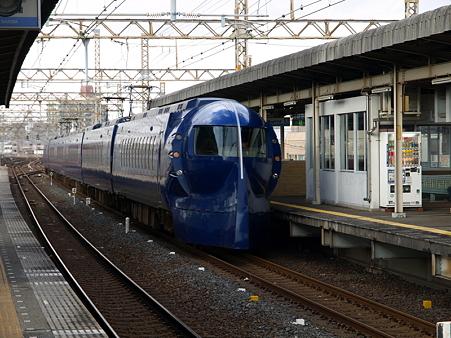 住ノ江駅22