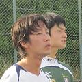 Photos: 20111029 016