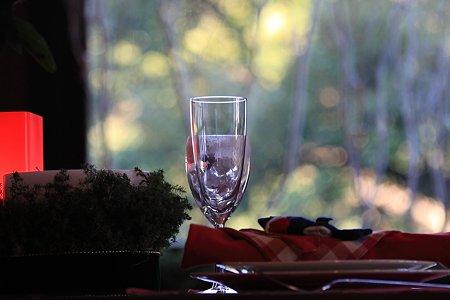 2011.12.19 山手西洋館 世界のクリスマス2011 エリスマン邸 (スウェーデン) 1